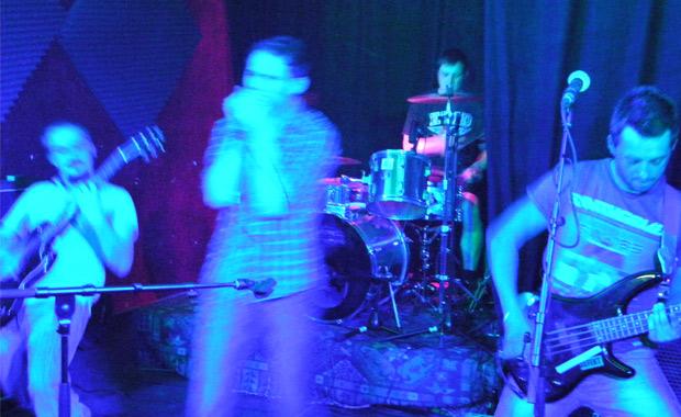 Club wakUum 01 | 07 | 2011