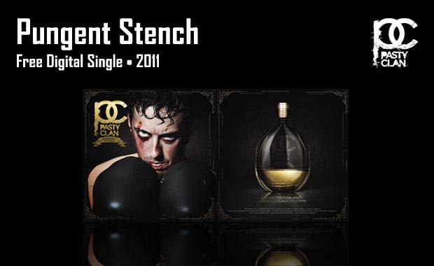 Pungent Stench 2011