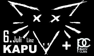 franz-fuexe-pasty-clan-kapu-linz-2019