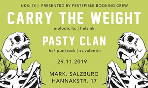 pasty-clan-salzburg-2019-flyer